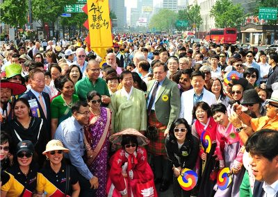 1_600_800_0_100_cei_content_20160601031643_Seoul Rotary Convention 2016 #K Walk for Peace