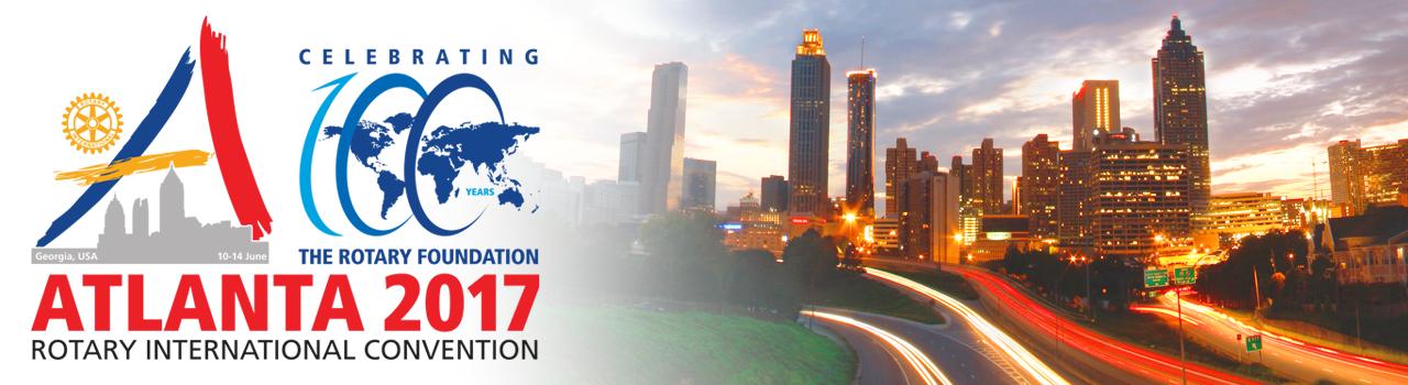 2017-convention-brand