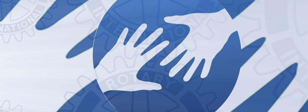 El Rotary Tfe Sur lanza una campaña de Crowdfunding