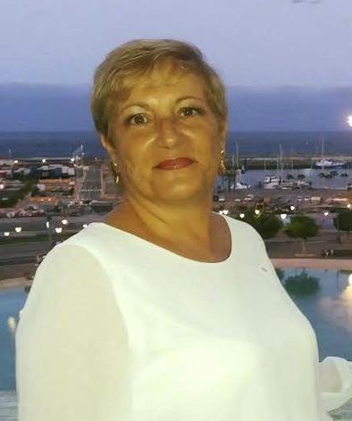 Giacobbe, Antonina