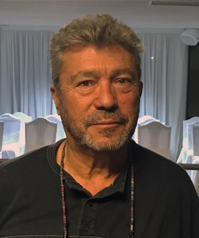 González Armas, Juan Pedro