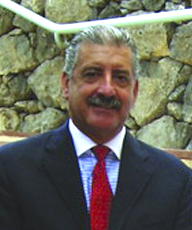 Cutillas, Roberto