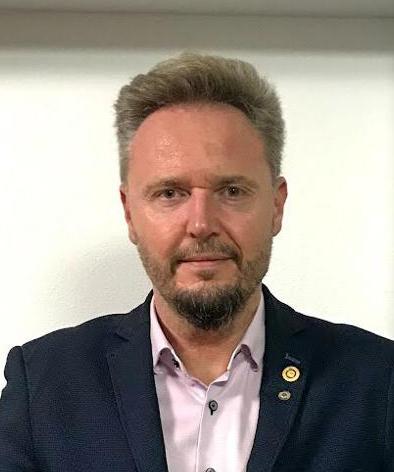Srnka, Stanislav